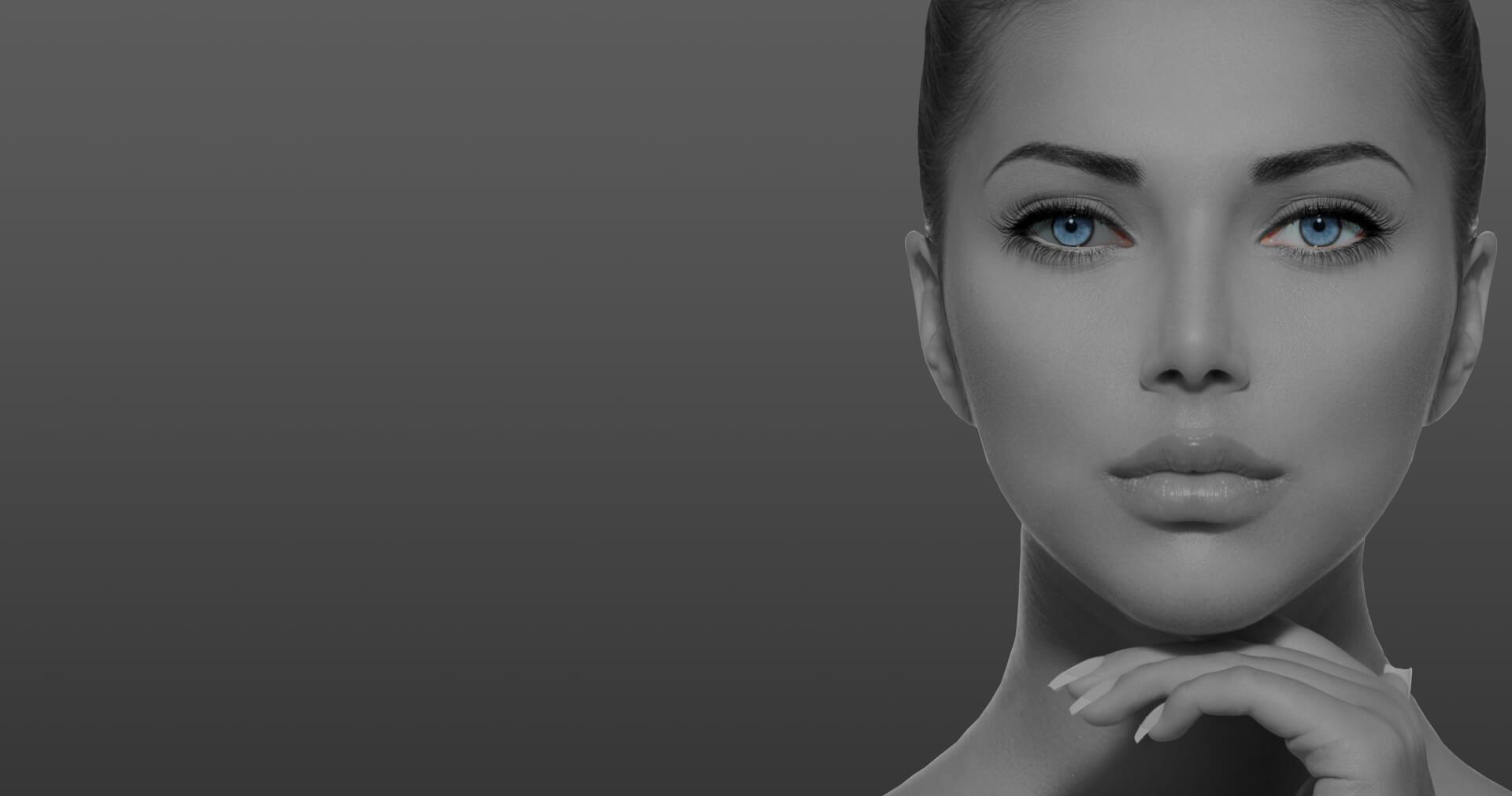 Permanent Makeup by Michelle Louise