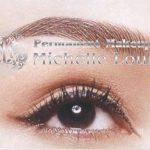 michelle louise permenant makeup artist