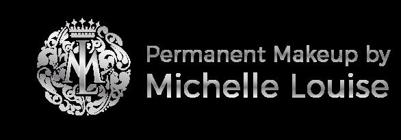Permanent Makeup– Michelle Louise Permanent Makeup Artist
