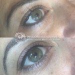 Eyelash Enhancement - Mchelle Louise