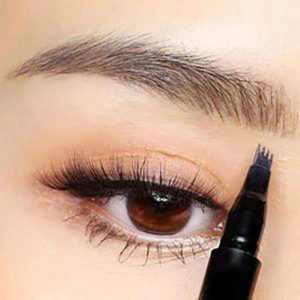 Dangers of Microblading